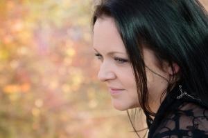 portrety11