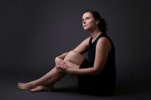 portrety22