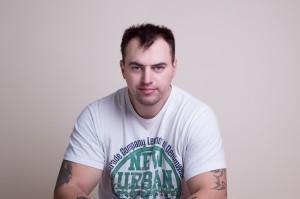 portrety25